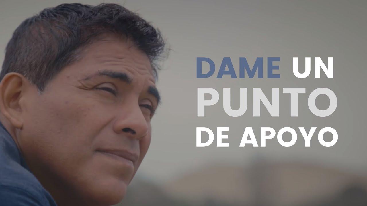 Dame un Punto de Apoyo (OFICIAL) | Pelicula Cristiana Casera de Nuevo Tiempo