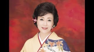 """番組提供:ペットライン株式会社 http://www.petline.co.jp/ """"歌う日本..."""