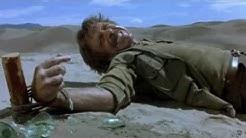 Für Chuck Norris kein Problem