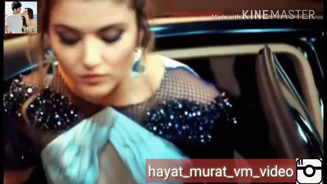Download Haye ni haye nakhra (guru randhwa song)feat: Arman Mallick high rated gabru Hayat Murat