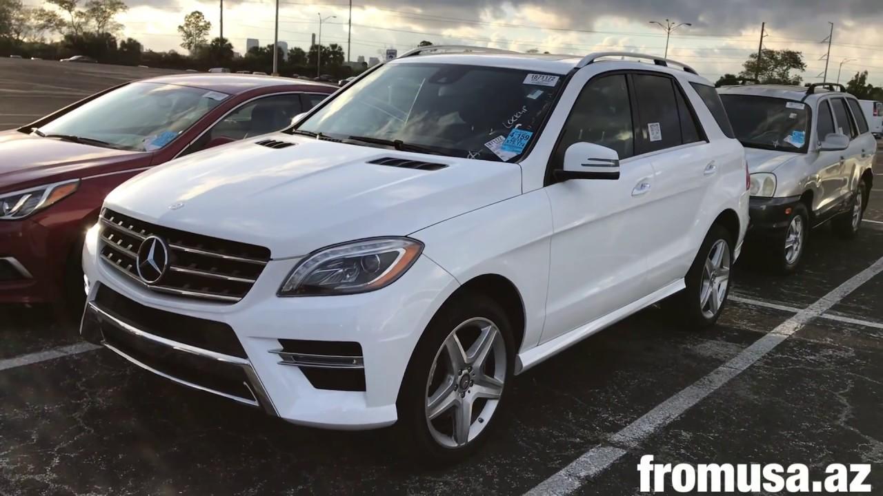 Tampa Florida Car Auction Manheim