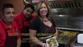Benson's Grocery / El Gran Taco Loco