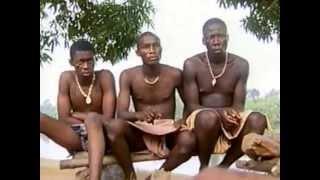 Wise man part 1- nigerian nollywood movie