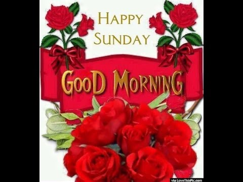 Happy good morning sunday wishes messagesquotesgreetingsecards happy good morning sunday wishes messagesquotesgreetingsecardspics to himher fb whatsapp v m4hsunfo