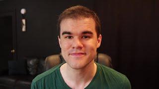 A Patreon Update for Exploring Esperanto