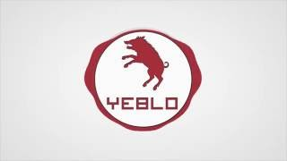 YEBLO - Dancing Queen cover #3