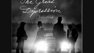 Watch Blindside The Great Depression video