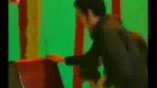 The Jon Spencer  Blues Explosion - Live On Recovery