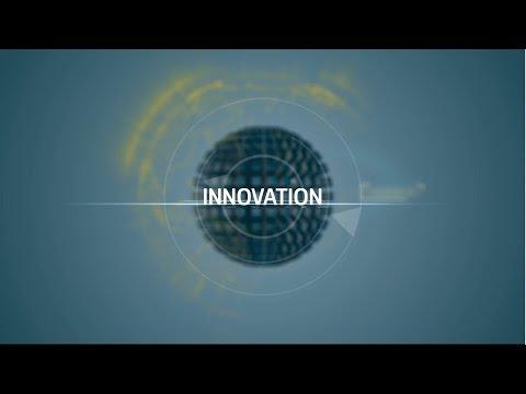 Ferrovial | Digital Revolution