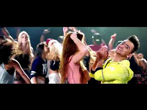 Daaru Party   Millind Gaba   HQ Download PagalWorld Com