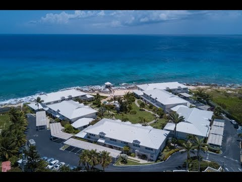 Windsor Village #16, South Sound | Cayman Islands Sotheby's International Realty