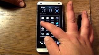 Марафон HTC One 2: рабочий стол, приложения, экран блокировки - gagadget(Марафон HTC One: рабочий стол, приложения, экран блокировки. Как известно, интерфейс HTC Sense всегда был одним..., 2013-05-20T21:39:54.000Z)