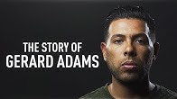 4ca579163 The Millennial Mentor - The Story of Gerard Adams - Duration  2 minutes