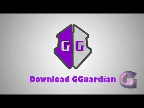 gguardian apk old version