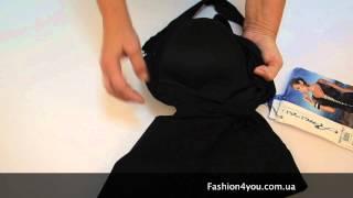 видео Купить бикини недорого оптом со склада в Москве в интернет-магазине