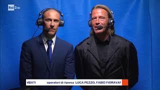 Under 21 Italia 5-0 Lussemburgo a Castel di Sangro