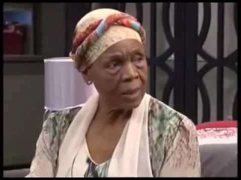 Download Generations The Legacy Eps 211 Monday, 19 September 2016