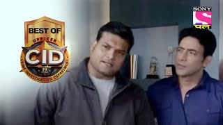 Best Of CID | सीआईडी | Havali Secret | Full Episode