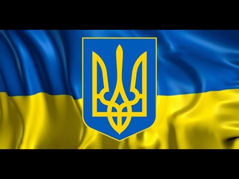 Вид из метро Нью-Йорка, снятый машинистом поезда
