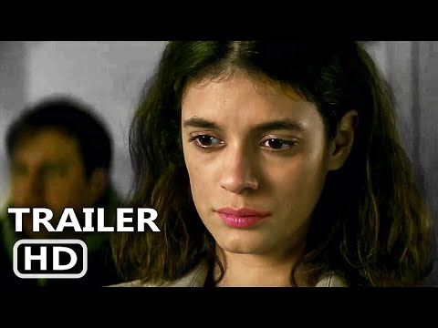 GUEST OF HONOUR Trailer (2020) Drama Movie