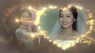 0977796612-Lễ Thành hôn Xuân Tài & Thanh Hồng