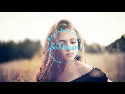 Lakros - Trinity (Original Mix)