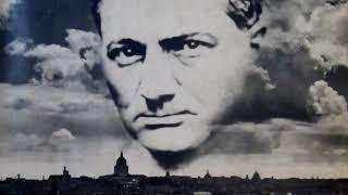 Baudelaire à Paris (1/3) : Un dandy du quartier latin