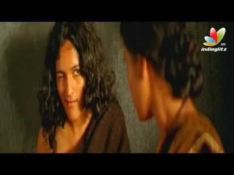 Jatta First Look Trailer | Sukrutha, Kishore, Pavana | Latest Kannada Movie