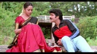 Soundarya NINNE PREMISTA_Telugu Family Entertainment Movies
