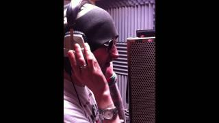Soundisciples Shaun Atkins - Izzy Stradlin Guns n Roses - Crantock Sessions