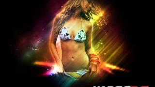 Baracuda - I Will Love Again (Danny Rush Radio Edit)