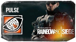 ОТКРЫВАЕМ ПАКЕТЫ OUTBREAK ● Rainbow Six Siege