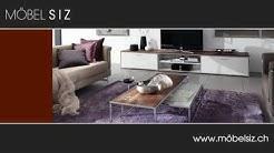 Möbel SIZ Visp Werbespot