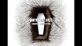 Metallica - The Judas Kiss (Edited, Remastered)