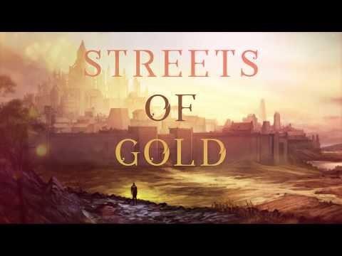 Aviators - Streets of Gold (Orchestral Alternative)