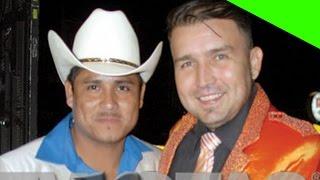 LARRY DONAS EL HOMBRE QUE NO SUPO APROVECHAR LA FAMA
