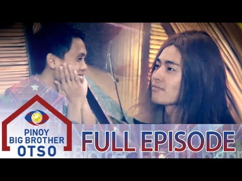 Pinoy Big Brother OTSO - February 12, 2019 | Full Episode