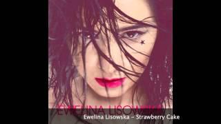 Ewelina Lisowska - Strawberry Cake