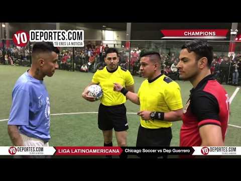 Chelsea Bayern Munich Penalty Shootout