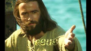 The Jesus Movie Cantonese