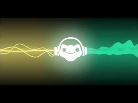 Indila - Dernière Danse (Speechle2s Remix) Looped
