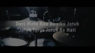 Download lagu Jeje GuitarAddict - dari mata (Cover) lyrics