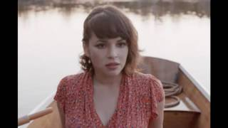 [2.81 MB] Norah Jones - And Then There Was You
