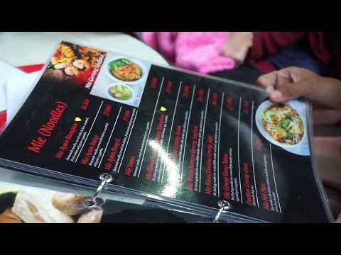 mr-blangkon,-rekomendasi-restoran-keluarga-di-jogja
