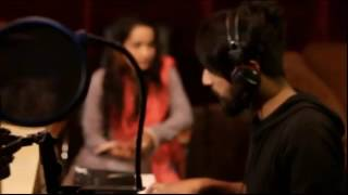 Mamma-DOS-Gone English & Urdu Maxed Song ik pal yahi tera mera