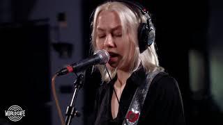 Phoebe Bridgers -
