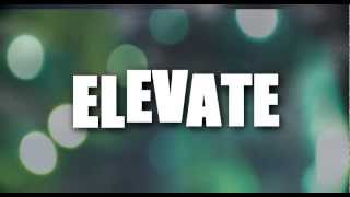 Big Time Rush - Elevate (Lyric Video)