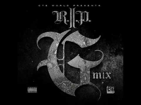 Jeezy - R.I.P. (Remix) (Ft. Kendrick Lamar, Snoop Dogg, 2 Chainz, E-40 & Too $hort)