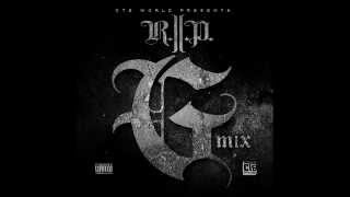 Jeezy - R.I.P. (Remix) (Ft. Kendrick Lamar, Snoop Dogg, 2 Chainz, E-40 & Too $hort)