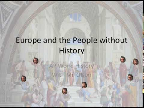 Period 4: Early Modern World (1450-1750) - Key Concept 4.2 Review